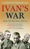 Ivan's War (eBook, ePUB)