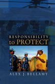 Responsibility to Protect (eBook, PDF)
