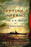 Neptune's Inferno (eBook, ePUB)