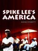 Spike Lee's America (eBook, PDF)