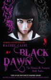 Black Dawn (eBook, ePUB)