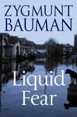 Liquid Fear (eBook, PDF)