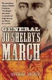 General Jo Shelby's March (eBook, ePUB)