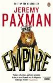 Empire (eBook, ePUB)