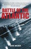 Battle of the Atlantic (eBook, ePUB)