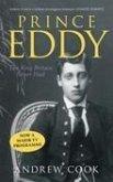 Prince Eddy (eBook, ePUB)
