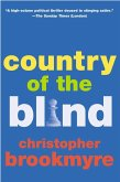 Country of the Blind (eBook, ePUB)