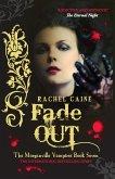 Fade Out (eBook, ePUB)