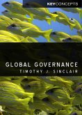 Global Governance (eBook, PDF)