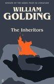 The Inheritors (eBook, ePUB)