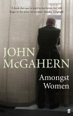 Amongst Women (eBook, ePUB)