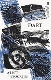 Dart (eBook, ePUB)
