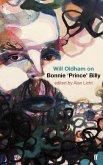 Will Oldham on Bonnie 'Prince' Billy (eBook, ePUB)