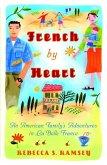 French By Heart (eBook, ePUB)