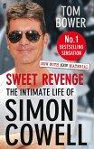 Sweet Revenge (eBook, ePUB)