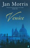 Venice (eBook, ePUB)