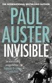 Invisible (eBook, ePUB)