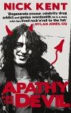 Apathy for the Devil (eBook, ePUB)