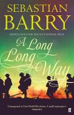 A Long Long Way (eBook, ePUB)