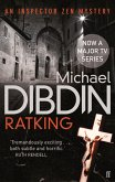 Ratking (eBook, ePUB)