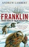 Franklin (eBook, ePUB)