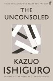 The Unconsoled (eBook, ePUB)