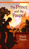 The Prince and the Pauper (eBook, ePUB)