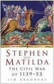 Stephen and Matilda (eBook, ePUB)