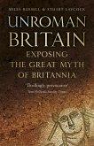 UnRoman Britain (eBook, ePUB)