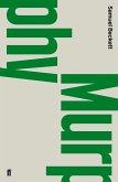 Murphy (eBook, ePUB)