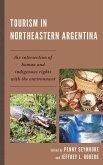 Tourism in Northeastern Argentina (eBook, ePUB)