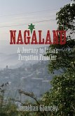 Nagaland (eBook, ePUB)