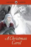 Ladybird Classics: A Christmas Carol (eBook, ePUB)