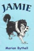 Jamie (eBook, ePUB)