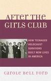 After the Girls Club (eBook, ePUB)