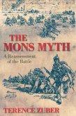 The Mons Myth (eBook, ePUB)