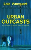 Urban Outcasts (eBook, PDF)