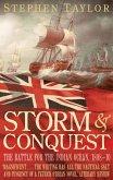 Storm and Conquest (eBook, ePUB)