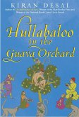 Hullabaloo in the Guava Orchard (eBook, ePUB)