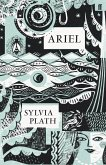 Ariel (eBook, ePUB)