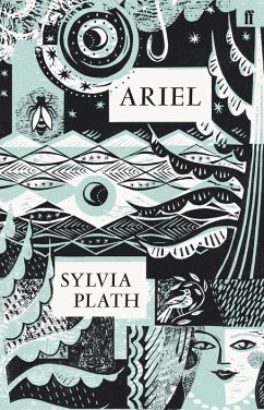 Ariel (eBook, ePUB) - Plath, Sylvia