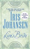 Lion's Bride (eBook, ePUB)