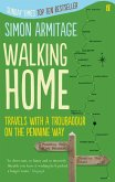 Walking Home (eBook, ePUB)