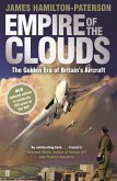 Empire of the Clouds (eBook, ePUB)
