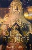 The Black Prince (eBook, ePUB)