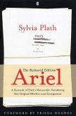 Ariel: The Restored Edition (eBook, ePUB)