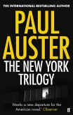 The New York Trilogy (eBook, ePUB)