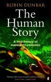 The Human Story (eBook, ePUB)