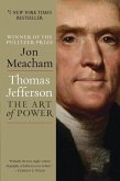 Thomas Jefferson: The Art of Power (eBook, ePUB)