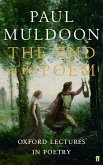 The End of the Poem (eBook, ePUB)
